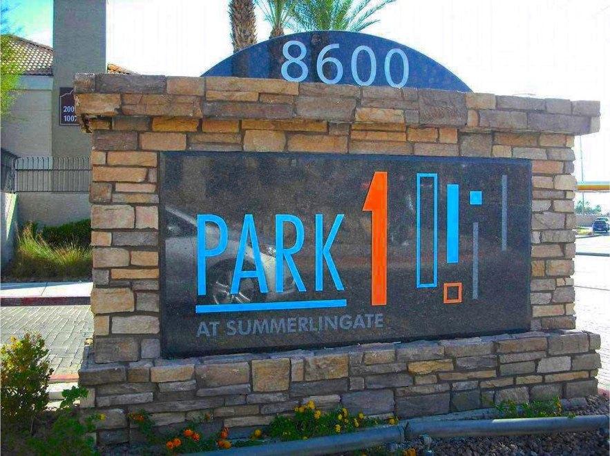 Park-1-image2