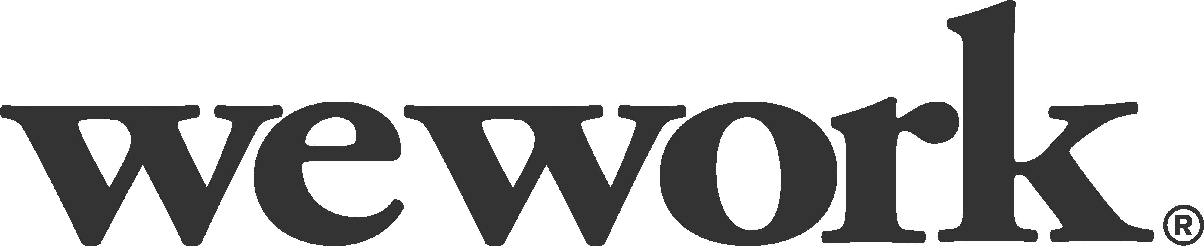 we-work-seeklogo